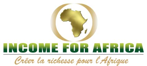 INCOME FOR AFRICA